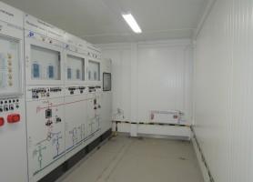 DSCN9834