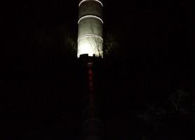 ГЭС Красная поляна, г. Сочи, п. Красная поляна. М1-18, М1-30