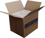 box_for_60perm_209x172