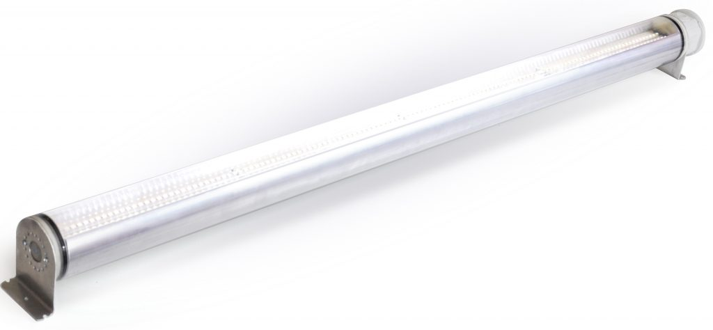 largo-1200-ip65